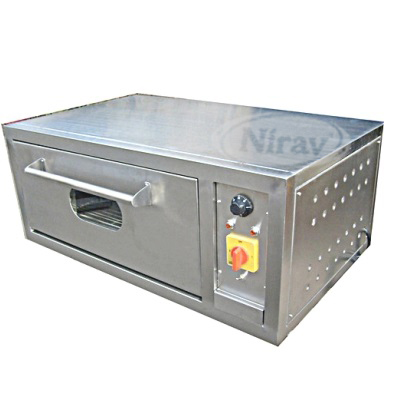 Pizza Oven (Electric)